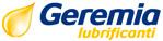 Geremia Lubrificanti Logo